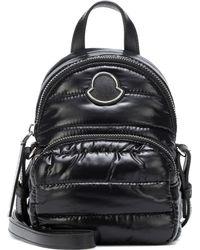 Moncler - Kilia Small Shoulder Bag - Lyst