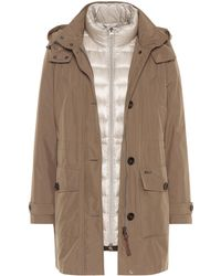 Woolrich - Double Layer Arctic Parka - Lyst