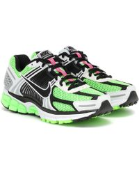 Nike Zoom Vomero 5 Se Trainers - Green