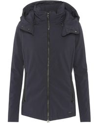 Woolrich - Soft Shell Jacket - Lyst