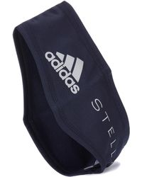 adidas By Stella McCartney - Run Headband - Lyst