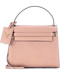 Valentino - My Rockstud Crossbody Bag - Lyst