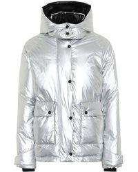 Rag & Bone - Aiden Puffer Jacket - Lyst