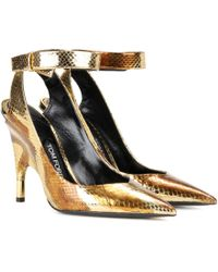 Tom Ford - Court - Lyst