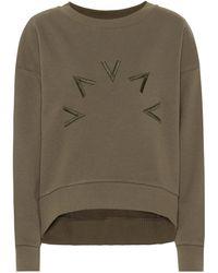 Varley - Besticktes Sweatshirt Holborn - Lyst