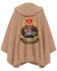 Scopri Giacconi e cappotti corti da donna di Burberry a partire da 410 € 93ce67b86ff4