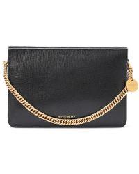 1c2b1a8871 Borse da donna di Givenchy a partire da 262 € - Lyst