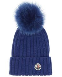 prezzo cappello moncler