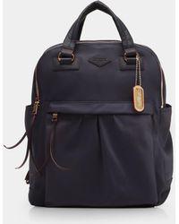 MZ Wallace | Jordan Backpack | Lyst