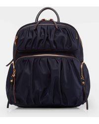 MZ Wallace - Dawn Madelyn Backpack - Lyst