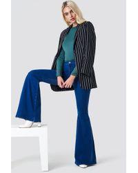 Trendyol - Bell Bottom Jeans - Lyst