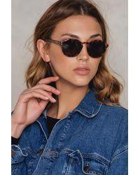 Cheap Monday | Cytric Sunglasses | Lyst