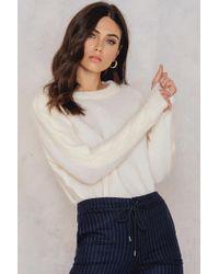 Just Female | Kiin Knit | Lyst