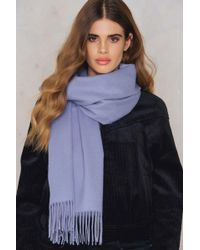 Just Female | Clive Scarf | Lyst