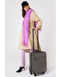 By Malene Birger - Raniero Medium Travel Bag - Lyst
