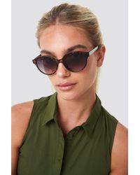 Mango - Taylor Sunglasses - Lyst