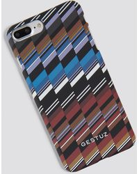 Gestuz - Mobile Cover Ma18 - Lyst