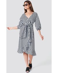 Gestuz - Strielle Dress - Lyst