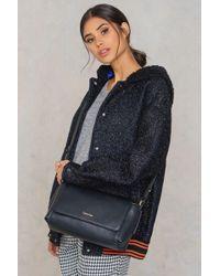 CALVIN KLEIN 205W39NYC - Chrissy Crossbody Bag - Lyst