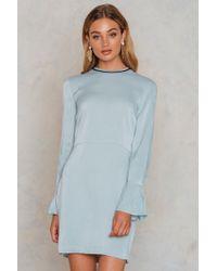 Dagmar | Colombe Dress | Lyst