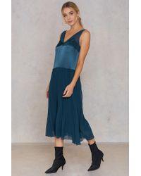 By Malene Birger - Carrol Dress - Lyst