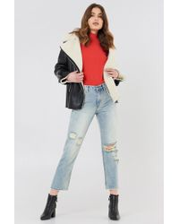 EVIDNT - Ghent Jeans - Lyst