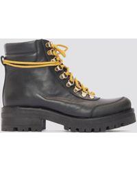Gestuz - Rando Boots - Lyst