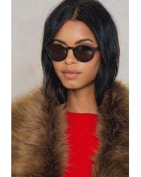 Eye Copenhagen | No. 2 Sunglasses | Lyst