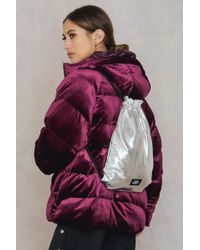 Cheap Monday - Still Pack Gym Bag - Lyst