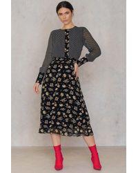 Second Female - Izumi Dress - Lyst