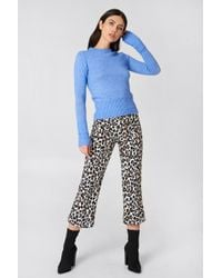FWSS - The Fire Trousers - Lyst