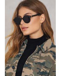 Eye Copenhagen - No. 1 Sunglasses - Lyst