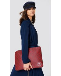 By Malene Birger - Kampy Laptop Case - Lyst