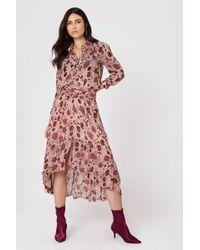 Second Female - Bohemia Skirt - Lyst