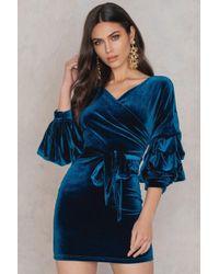 c470f0e34a Women's SHEIN Clothing Online Sale - Lyst