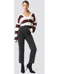 Cheap Monday - Donna Friday Jeans - Lyst