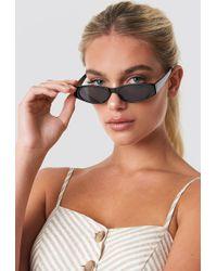 Mango - Max Sunglasses - Lyst