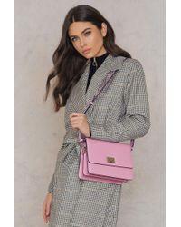 Just Female | Empire Bag | Lyst
