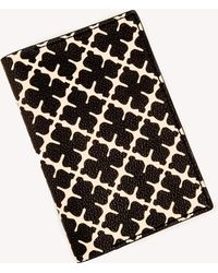 By Malene Birger - Passport Cover - Lyst