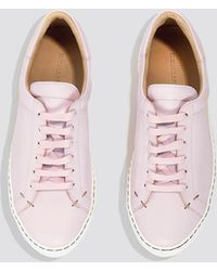 By Malene Birger - Culorbe Trainers - Lyst