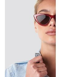 Mango - Naomi Sunglasses - Lyst