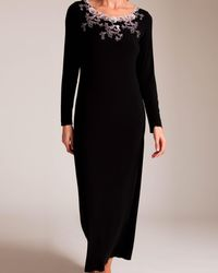 Paladini Couture - Cabochon Mogano Gown - Lyst