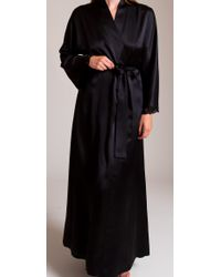 Christine - Bijoux Long Robe - Lyst