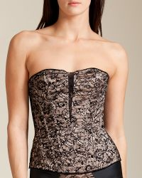 Cadolle | Bustier | Lyst