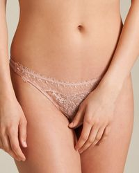Andres Sarda - Descanso String - Lyst