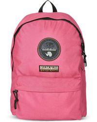 Napapijri | Backpack | Lyst