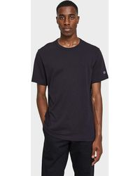 Champion - Rw Short Sleeve Tee Shirt - Lyst