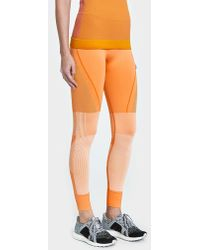 adidas By Stella McCartney - Yoga Sl Tight - Lyst
