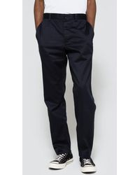 Need Supply Co. - Chino Pants - Lyst