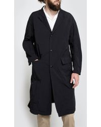 Need Supply Co. - Shop Coat - Lyst